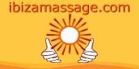 Masajes en Ibiza - Ibiza Massage